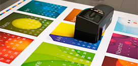 Ventajas e inconvenientes de la impresión digital frente a la offset.