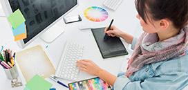 Instrucciones para lograr una impresión perfecta en cualquier proyecto.